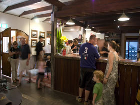 Langmeil Winery - Tourism Gold Coast