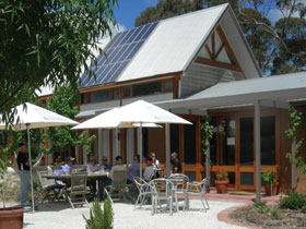Lobethal Road Wines - Tourism Gold Coast