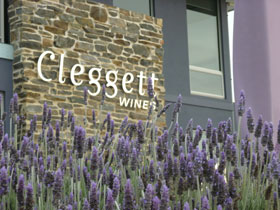 Cleggett Wines - Tourism Gold Coast