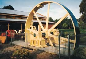 Enfield Heritage Museum - Tourism Gold Coast