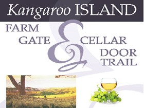 Kangaroo Island Farm Gate and Cellar Door Trail - Tourism Gold Coast