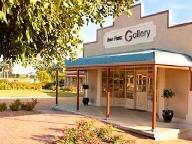 Peter Franz Fine Art Gallery - Tourism Gold Coast