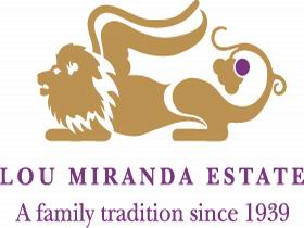Lou Miranda Estate and Miranda Restaurant - Tourism Gold Coast