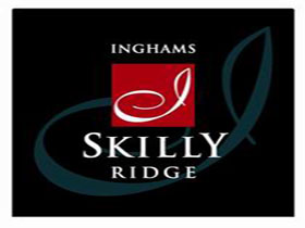Inghams Skilly Ridge - Tourism Gold Coast