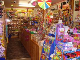 Hahndorf Sweets - Tourism Gold Coast