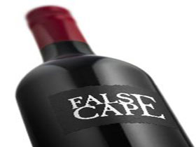 False Cape Wines - Tourism Gold Coast