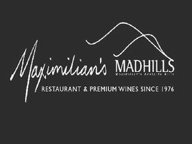 Maximilian's Estate and Madhills Wines - Tourism Gold Coast