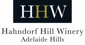Hahndorf Hill Winery - Tourism Gold Coast