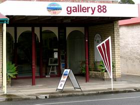 Gallery 88 - Tourism Gold Coast