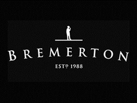 Bremerton Wines - Tourism Gold Coast