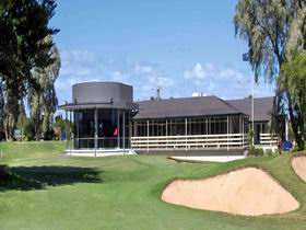 West Lakes Golf Club - Tourism Gold Coast