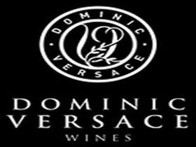 Dominic Versace Wines - Tourism Gold Coast