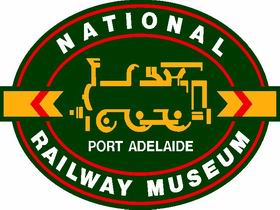 National Railway Museum - Tourism Gold Coast
