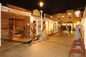 Burnie Regional Museum - Tourism Gold Coast