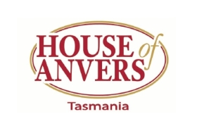 Anvers Chocolate Factory - Tourism Gold Coast