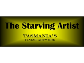 The Starving Artist - Tourism Gold Coast
