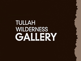 Tullah Wilderness Gallery - Tourism Gold Coast