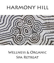 Harmony Hill Wellness and Organic Spa Retreat - Tourism Gold Coast