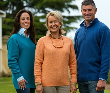 Casaveen Knitwear - Tourism Gold Coast
