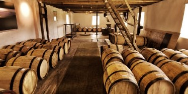 Nant Distillery - Tourism Gold Coast