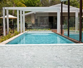 Casa Di Natura Day Spa Centre - Tourism Gold Coast
