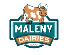 Maleny Dairies - Tourism Gold Coast