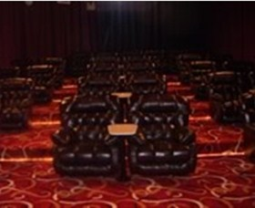 Gladstone Cinemas - Tourism Gold Coast