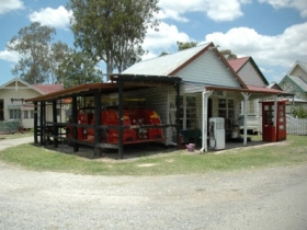 Beenleigh Historical Village and Museum - Tourism Gold Coast