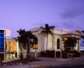 Gladstone Regional Gallery and Museum - Tourism Gold Coast