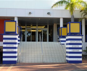 Beenleigh Events Centre - Tourism Gold Coast