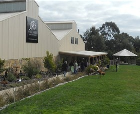 Otway Estate Winery and Brewery - Tourism Gold Coast