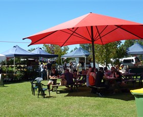 Cofield Wines - Tourism Gold Coast