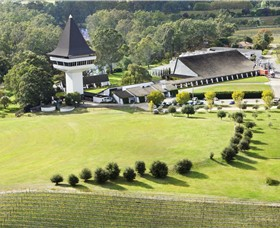Mitchelton Winery - Tourism Gold Coast