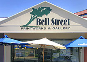 Bell Street Photographers Gallery - Tourism Gold Coast
