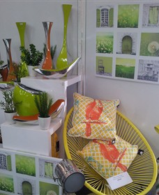Rulcify's Gifts and Homewares - Tourism Gold Coast