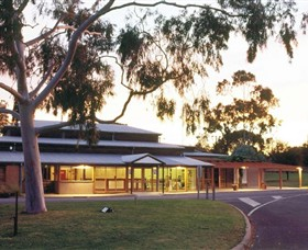 Swan Hill Regional Art Gallery - Tourism Gold Coast