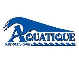 Aquatique Huskisson - Tourism Gold Coast