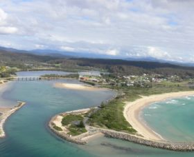 Bermagui Country Club - Tourism Gold Coast