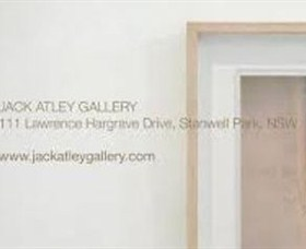 Jack Atley Gallery - Tourism Gold Coast