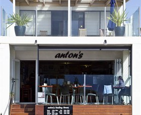 Antons - Tourism Gold Coast