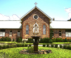 Marist Brothers Wines - Tourism Gold Coast