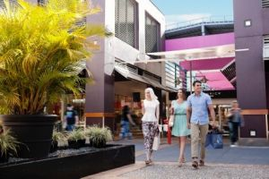 test - Tourism Gold Coast