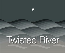 Twisted River Wines - Tourism Gold Coast
