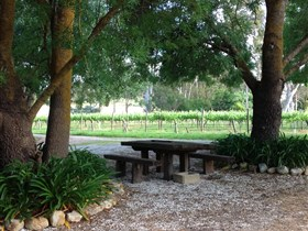 Verdun Park Wines - Tourism Gold Coast