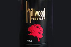 Hillwood Vineyard - Tourism Gold Coast
