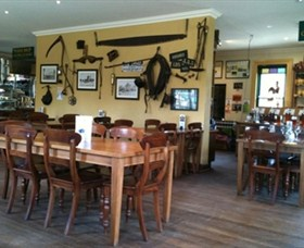 The Beekeepers Inn - Tourism Gold Coast