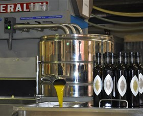Rylstone Olive Press - Tourism Gold Coast