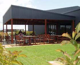 Pukara Estate - Tourism Gold Coast