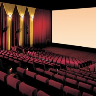 Reading Cinemas - Auburn - Tourism Gold Coast