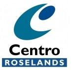 Centro Roselands - Tourism Gold Coast